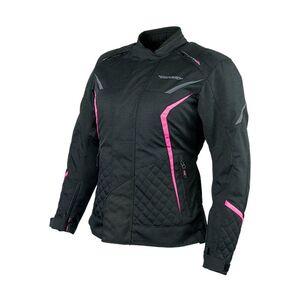 AGV Sport Helen Women's Jacket