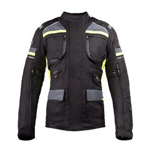 AGV Sport Mojave Jacket