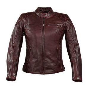 AGV Sport Saki Women's Jacket