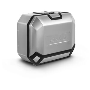 Shad TR36 Terra Side Case