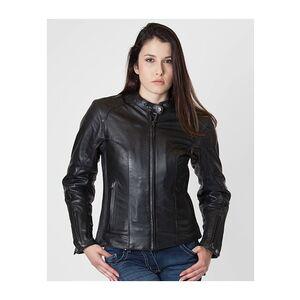 AGV Sport Elena Women's Jacket