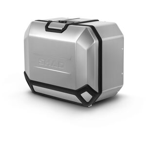 Shad TR47 Terra Side Case