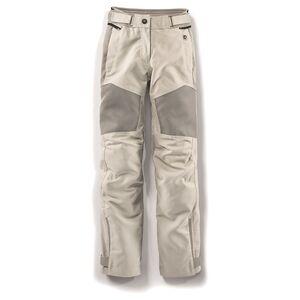 BMW AirFlow Women's Pants Grey / 10 [Open Box]