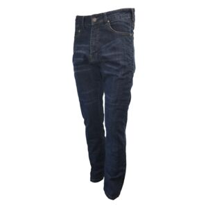AGV Sport Super Alloy Jeans