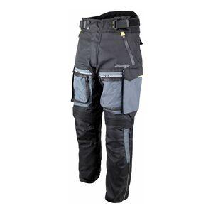 AGV Sport Mojave Pants