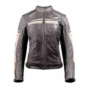 AGV Sport Palomar Women's Jacket
