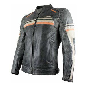 AGV Sport Palomar Jacket