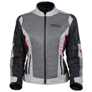 Cortech Hyper-Flo Air Women's Jacket