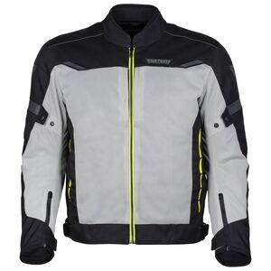 Cortech Aero-Flo Air Jacket