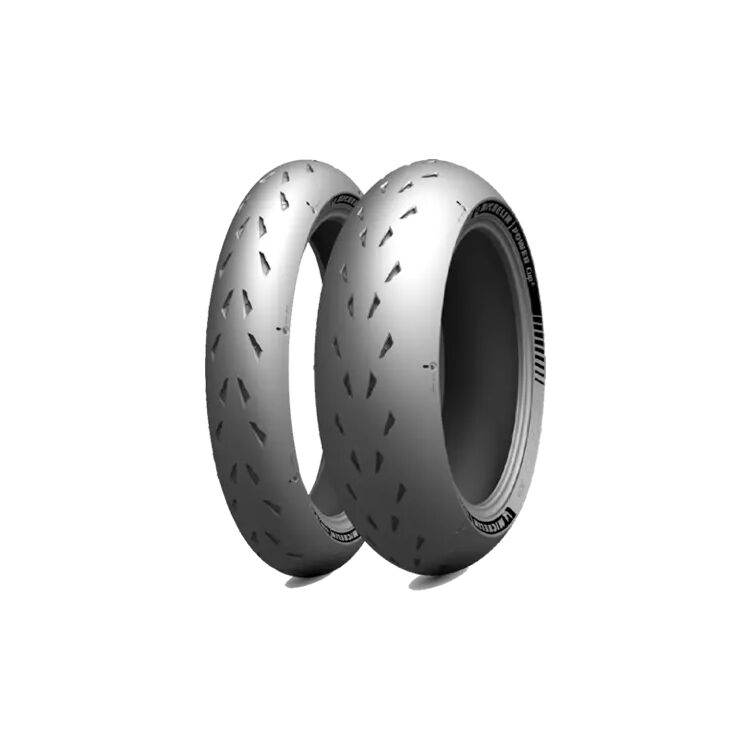 Michelin Power Cup 2 Tires