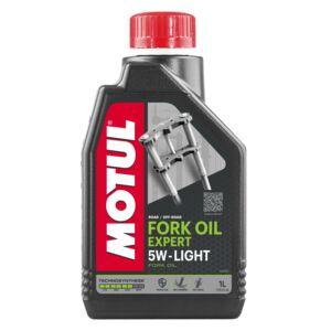 Motul Expert Fork Oil