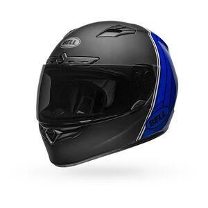 Bell Qualifier DLX MIPS Illusion Helmet