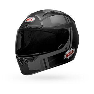 Bell Qualifier DLX MIPS Torq Helmet