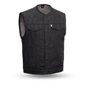 First Manufacturing Murdock Vest