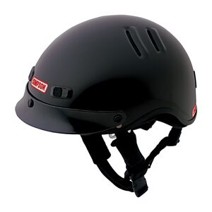 Simpson Shorty OTW Helmet
