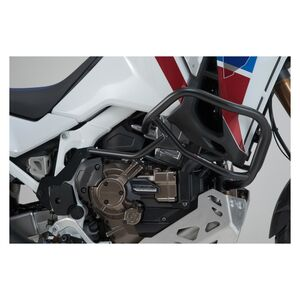 SW-MOTECH Crash Bars Honda Africa Twin Adventure Sports ES 2020