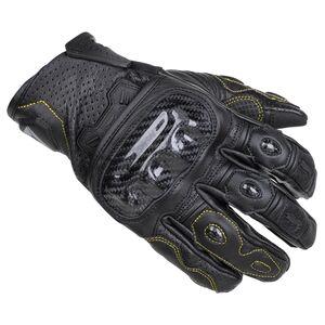 Cortech Apex ST Gloves