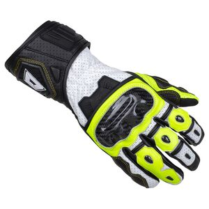 Cortech Apex RR Gloves