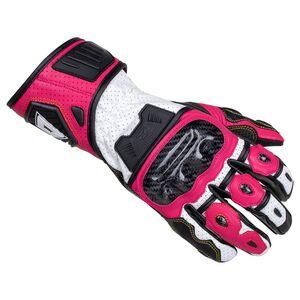 Cortech Apex RR Women's Gloves