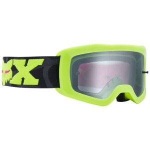 Fox Racing Youth Main Venin Goggles