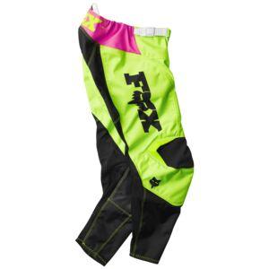 Fox Racing Youth 180 Venin Pants