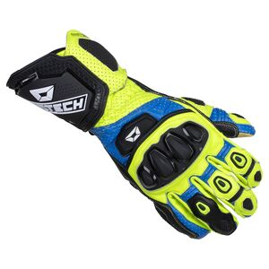 Cortech Adrenaline GP Gloves