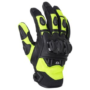 Cortech Hyper-Flo Air Gloves
