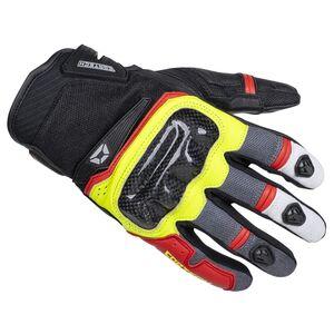 Cortech Sonic-Flo Gloves