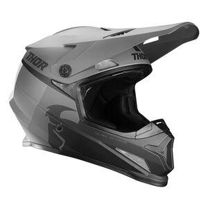 Thor Sector Racer Helmet