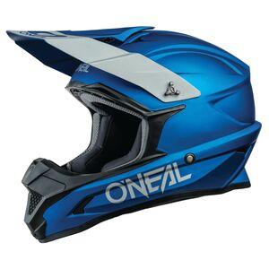 O'Neal 1 Series Helmet - Solid