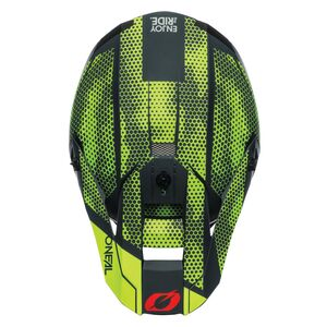 O'Neal 5 Series Covert Replacement Visor