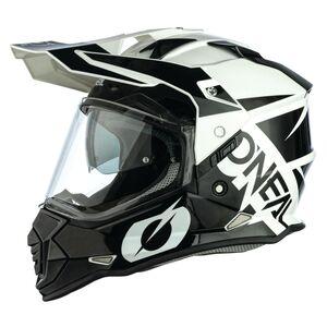 O'Neal Sierra II R Helmet