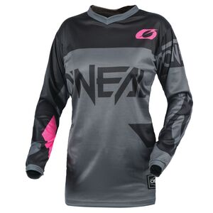 O'Neal Element Racewear Women's Jersey