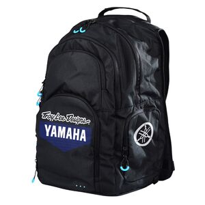 Troy Lee Yamaha L4 Backpack