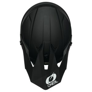 O'Neal Youth 1 Series Replacement Visor