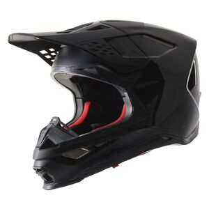 Alpinestars Supertech M8 Echo Helmet