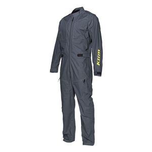 Klim Terrafirma Dust Suit