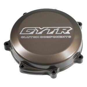Yamaha GYTR Billet Clutch Cover YZ65 / YZ85