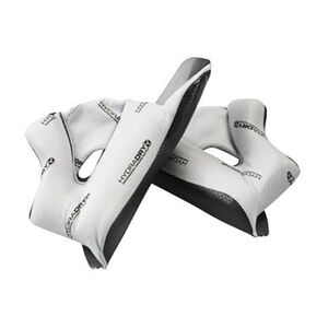 Icon Variant Cheek Pads Hydra-Dry / XL 35MM [Open Box]