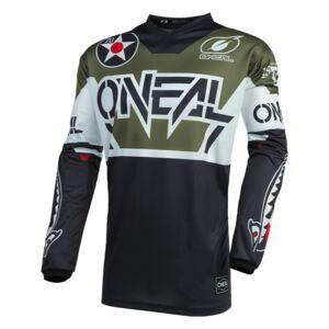 O'Neal Element Warhawk Jersey