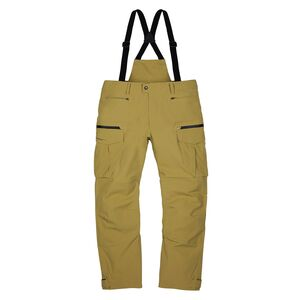 Icon Stormhawk CE Pants