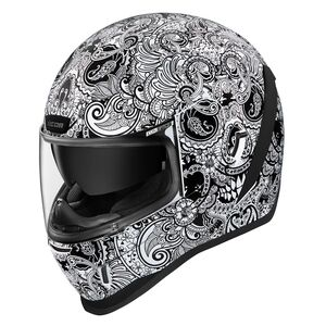 Icon Airform Chantilly Helmet