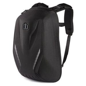 Icon Speedform Backpack