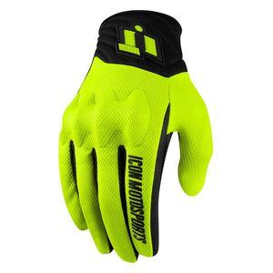 Icon Anthem 2 CE Gloves