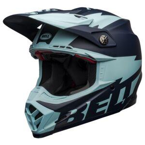 Bell Moto-9 Flex Breakaway Helmet