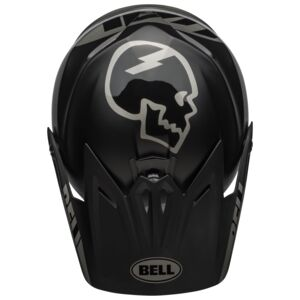 Bell Youth Moto-9 MIPS Slayco Replacement Visor