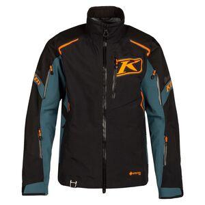 Klim Valdez Jacket