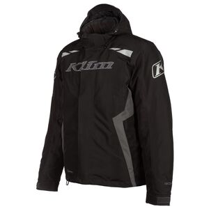 Klim Rift Jacket