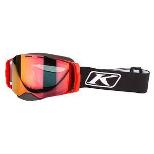 Klim Edge Goggles