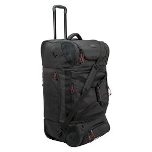Fly Racing Dirt Roller Grande Gear Bag